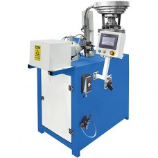 Stud  Threading Machine